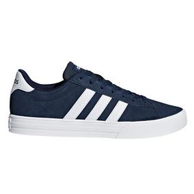 adidas Daily 2.0 Azul/blanco