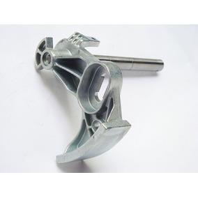 Reparo Kit Haste Trambulador Celta Prisma Corsa 24579439