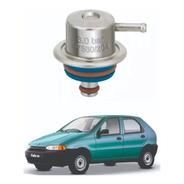 Regulador De Pressão Palio 1.0 8v Gasolina 96 97 98 99 00 01