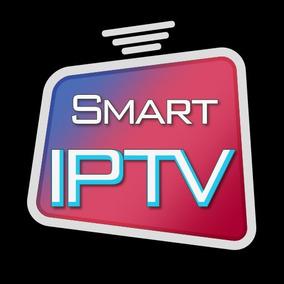 Ativação Smart Iptv Taxa Única