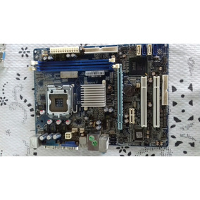 MI5-G31SVM-LF MOTHERBOARD TREIBER WINDOWS 10
