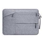 Bolso De Mano Para Macbook / Notebook