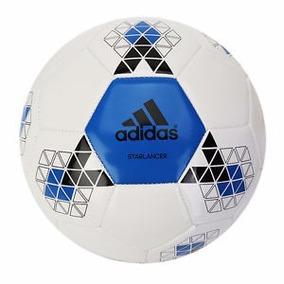 Balon Adidas Starlancer Verde en Distrito Federal en Mercado Libre ... e512dcb063114