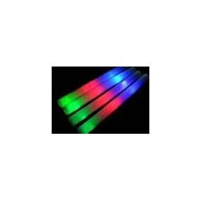 Rompecocos Led X 30. 3 Colores 3 Secuencias!!!