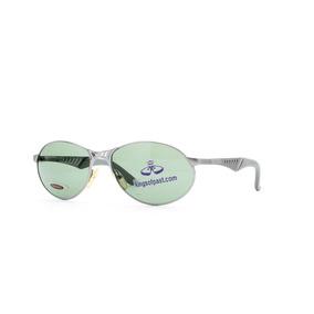 a136b4b914 Replicas Gafas Para Sol Hombre Mujer - Gafas Carrera en Mercado ...