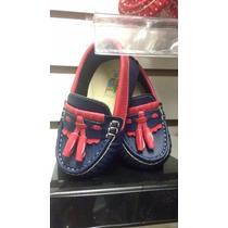 Sapatinho Sapato Menino Menina Sapatenis Infantil Bebe Polo