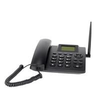 Telefono Celular Fijo 3g Conector Para Antena Yagi Telular