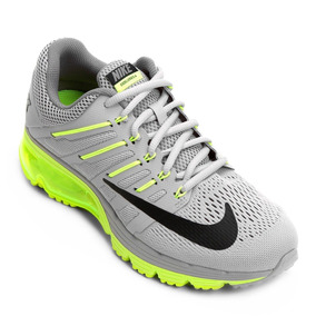 Tênis Nike Air Max Excellerate 4 Original - Feminino