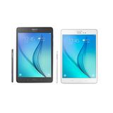 Tablet Samsung Galaxy Tab A Sm-p355 (celular) 4g