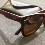 Oculos Ray Ban 4120 no Mercado Livre Brasil 11a9f7cba3