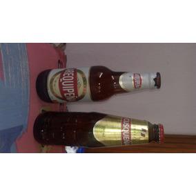 Botellas Coleccionables