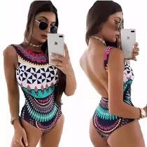 Body Blusas Femininas Body Maio Tendencia Verão 2017