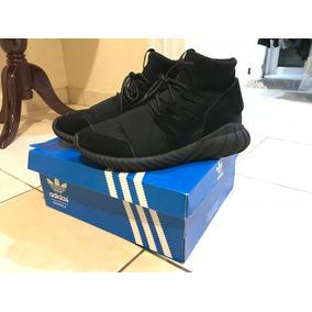 adidas Tubular Doom Black