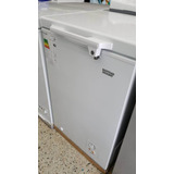 Congelador Dual 100 Lts Bottom Mount