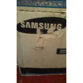 Televisor Samsung De 28 Pulgadas