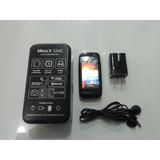 Telefono Posh Mobile Micro X 240 Tienda Fisica