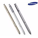 Lápiz Óptico Samsung Galaxy Note 5