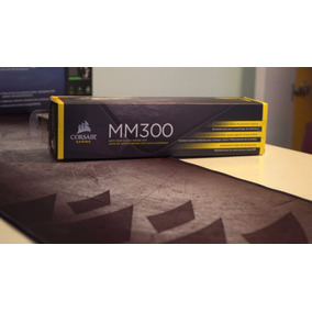 Mousepad Corsair Mm300 Extended 930x300x3mm