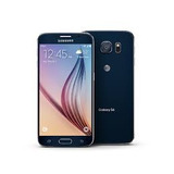 Samsung Galaxy S6 Pantalla 5.1 ,1440 X 2560 Pixels