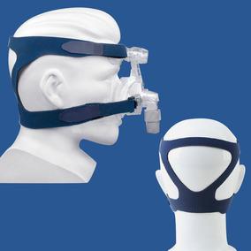 Banda Arnés De Repuesto Para Máscara Respiradora