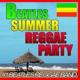 Partido Del Reggae Del Verano De Beatles