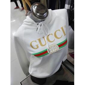 Busos Gucci Importado Tela Fria