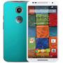 Celular Motorola Moto X 2ª Geração Xt1085 4g 16gb 5.2