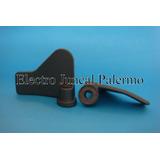 Paleta Amasadora Para Horno De Pan Top House 106308