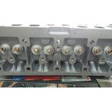 Tapa De Cilindros Renault 9-11-12-19-clio 1600