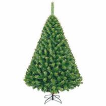Arbol Navidad Naviplastic Alberta 2.20cm