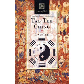Tao Teh Ching - Lao Tse