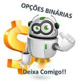 #supremo - O Melhor Robô De Opções Binárias Da Atualidade