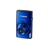 Canon Powershot Elph 170 Es (azul)