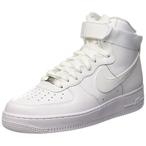a20172871c9c0 Tenis Hombre Nike Air Force 1 High 07 Basketball 1 9