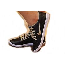 Nova Sapatilha Nike Lançamento Moda Promoção !!!