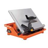 Máquina Para Corte De Piso Tt200 800w 220v
