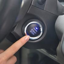 Boton Encendido Arrancador Inmovilizador Autos Remoto Rfid
