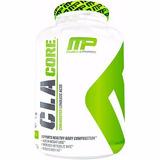 Cla Core 90 Capsulas - Muscle Pharm
