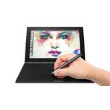 Laptop Lenovo Yoga Book Intel Quad Core 64gb Ssd 4 Gb Ram