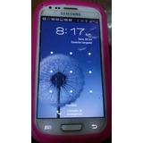 Telefono Sansung S3 Mini Gti 8190