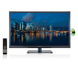 Axess 32 Pulgadas Digital Led Full Hdtv, Incluye Ac Tv,