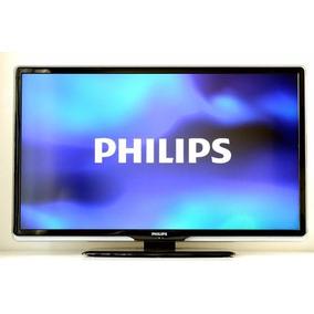 Atualização Tv Philips - Envio Imediato