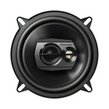 Par Alto Falante 5 Pioneer Triaxial 200 W Lançamento 2017