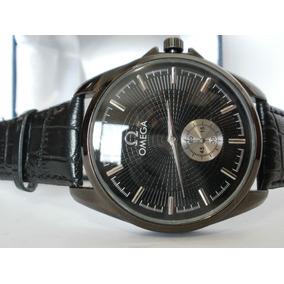 Precioso Reloj Omega, Subasta Desde $1