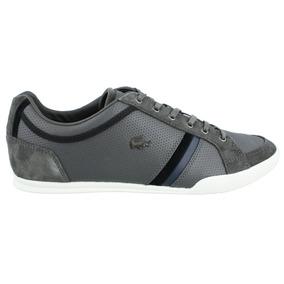 Tenis - Zapatos Lacoste Rayford 8 New Originales