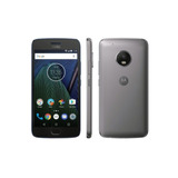 Moto G5 Plus 4g 32gb 2gb Ram Octacore 12mp Android 7 Nuevos