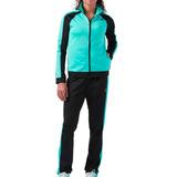 Conjunto Pants Con Sudadera Essentials Mujer Reebok Cd7036