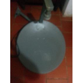 Antena De Directiv