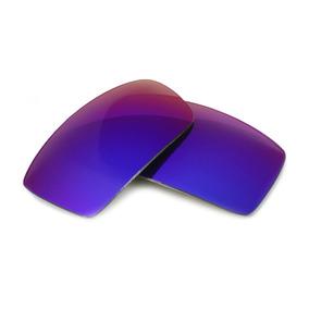 Oculos Escuros Top Summer 100 De Sol Oakley - Óculos De Sol Oakley ... 3cf0049c73