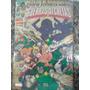 Coleção Histórica Marvel Guerras Secretas Vol 02